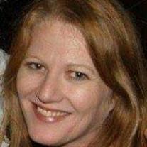 Sandra Lynn Malone Short