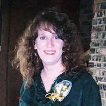 Audran Roberts Stephens
