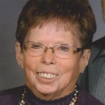 Theresa Marie Ableidinger