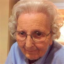 Susan Grace Knell