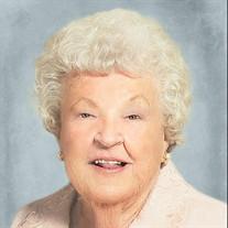 Marian E. Tull