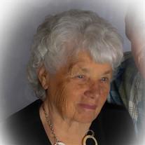 Lola June Owen