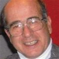 Vittorio Amadei
