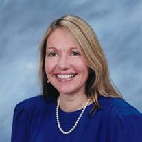 Deborah C. Rutland