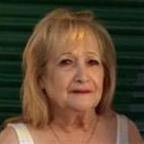 Carol J.  Cooper