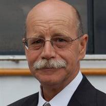Raymond J. Charest