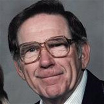 Lloyd W. Keltner