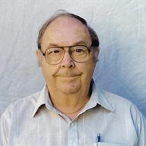 John J. Holtz