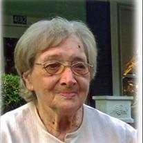 Dianne Carol Hixson