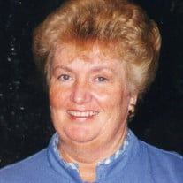 Barbara A. Keehle