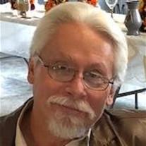 Greg A. Babics