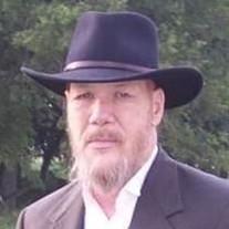 Kenneth M. Palmer
