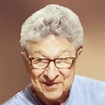 Lane P. Gallant