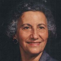 Dena J. Papoulis
