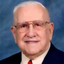 Edwin C. Sovol Sr.