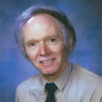 Daniel K. Dawson Jr.