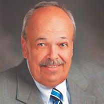 Larry  E.  Butler