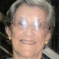 Ann Blumenfeld