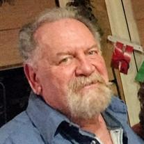 Jeffrey D. Long