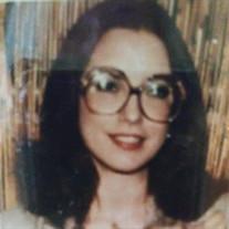 Karen Makowski