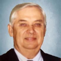 Michael Yablonski