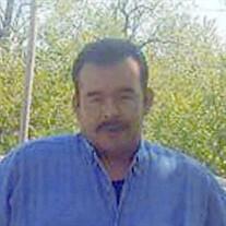 Abel A. Valladares Gomez