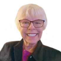 Janet L. Petrik