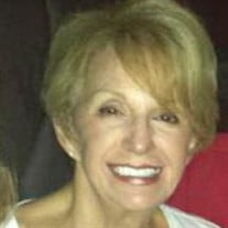 E. Janice Smith