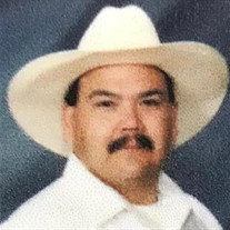 Pedro Escalante Jr.