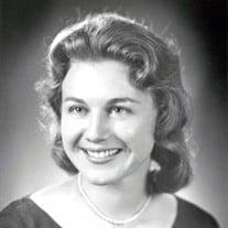Helen Alice Ivanson Campbell