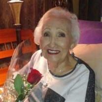 Margaret  G.  Ochoa
