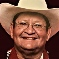 Martin Mendoza