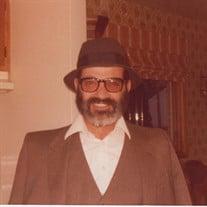 Corrado Paolucci
