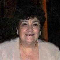 Teresa L. La Magra