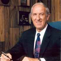 Marvin Eugene Oliver