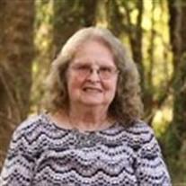 Alberta E. Smith