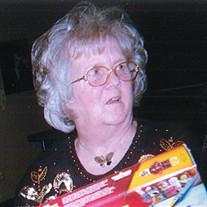 Rhonda  Sprenke