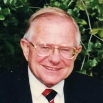 Daniel Wayne Hoffman
