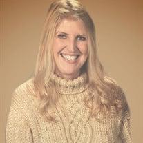 Rebecca Gail Swenson