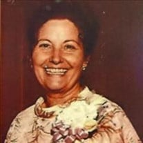 Thelma Carpenetti