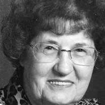 Glenda  Lee Holtz