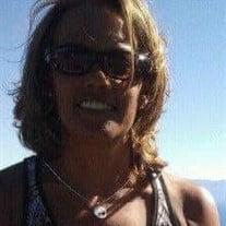 Jennifer L.  Kramer