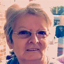 Linda Graham Aycock Bennett