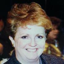 Carol J. (nee Brecheisen) Riley