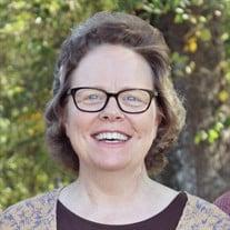 Mrs. Tammy Pope