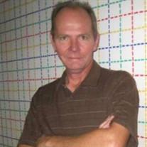 Terry L Harrell