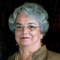 Rosann Schwalls