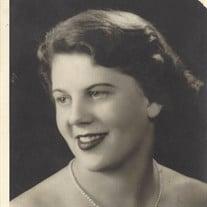 Kathleen P. Kupis