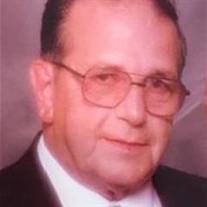 Ralph G. Vines