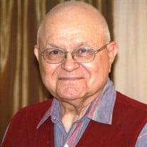 Bobby Dan Sitton